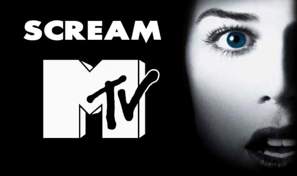 SCREAMTVShow
