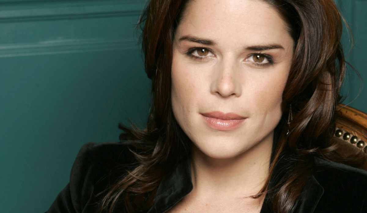 NEVE CAMPBELL JOINS 'GREY'S ANATOMY'