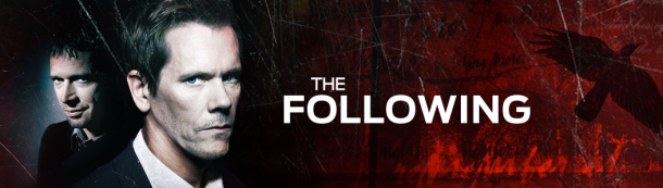 TheFollowing