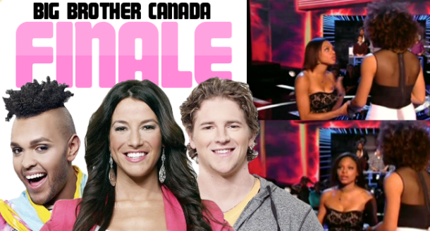 BBCANFINALE