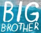 BigBrother15Logo