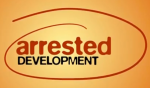 'Arrested Development' Season 4