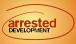 'Arrested Development' Season 4