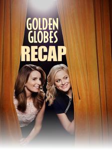 GoldenGlobesMain