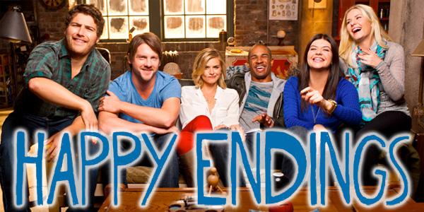 happyendings-cast-title