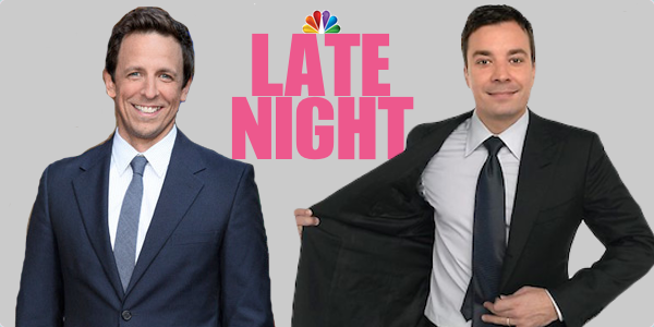 latenight-sethmeyers-promo