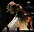 showbiz-grammy-awards-2014-taylor-swift