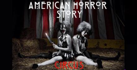 american-horror-story-circus