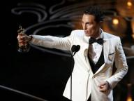 Matthew-McConaughey-reuters
