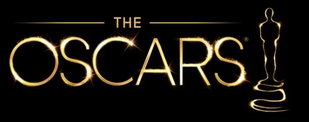 The 85th Academy AwardsÆ will air live on OscarÆ Sunday, February 24, 2013.