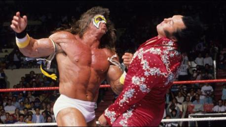 01_ultimatewarrior_milestone_03