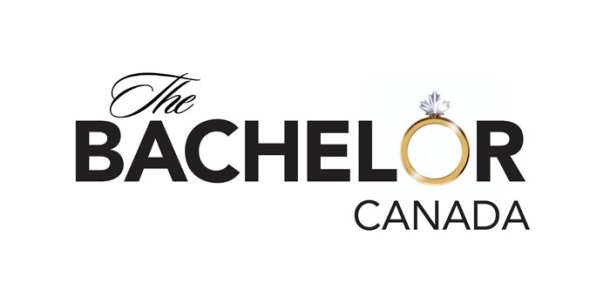 The-Bachelor-Logo
