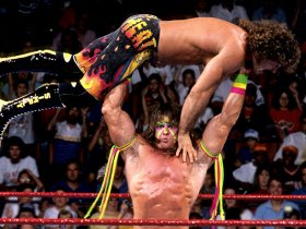 WWE-Legends-Ultimate-Warrior