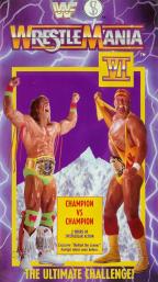 wwf_wrestlemania6_poster