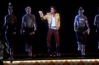 michael-jackson-hologram-billboard-music-awards-650
