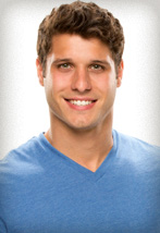 Cody / Age: 23