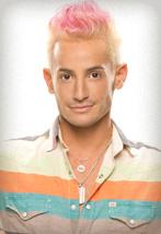 Frankie / Age: 31