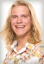 Hayden / Age: 21