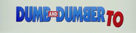 Dumb and Dumbr To