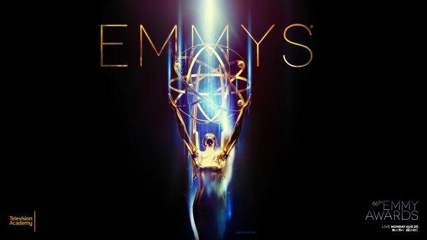 66th Emmys