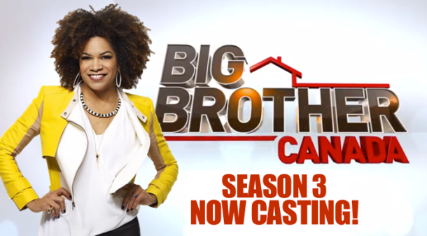 BBCANS3CastingPoster