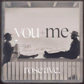 You+Me