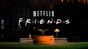 netflixfriends