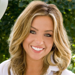 Blogger: Nicole Servinis